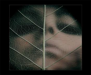 احساسات ناخوشایند، هیپنوتیزم بیدار - دکتر حریری