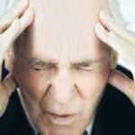 بیماریهای روان تنی