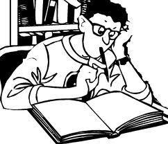 روش مطالعه 4