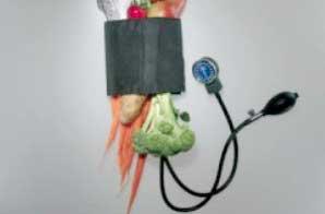 درمان فشارخون عصبی ، هیپنوتیزم بیدار - دکتر حریری