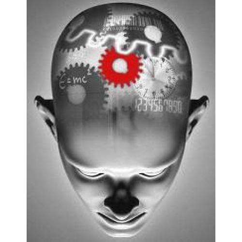 تقویت حافظه ، هیپنوتیزم بیدار - دکتر حریری
