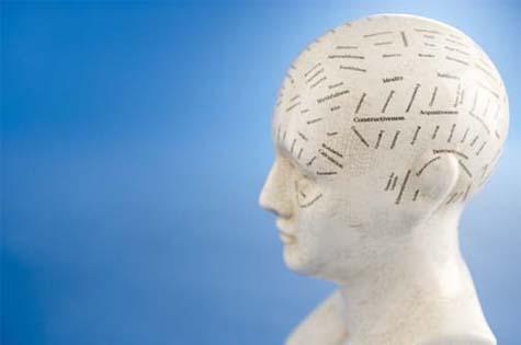 انواع هیپنوتیزم ، هیپنوتیزم بیدار - دکتر حریری