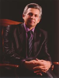 جریان آقای ب ، هیپنوتیزم بیدار - دکتر حریری