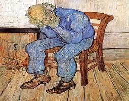 تست افسردگی ، هیپنوتیزم بیدار - دکتر حریری