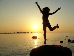 تست روانشناسی خوشبختی - هیپنوتیزم بیدار دکتر حریری