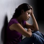 افسردگی، هیپنوتیزم ، هیپنوتیزم درمانی، هیپنوتراپی، آموزش خود هیپنوتیزم، هیپنوتیزم بیدار دکتر حریری