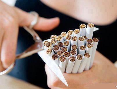 ترک سیگار و قلیان با هیپنوتیزم ، هیپنوتیزم بیدار - دکتر حریری