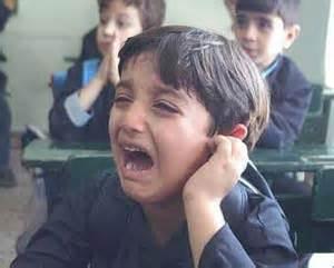 ترس از مدرسه ، هیپنوتیزم بیدار - دکتر حریری