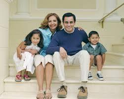 حل مشکل خانوادگی ، هیپنوتیزم بیدار - دکتر حریری