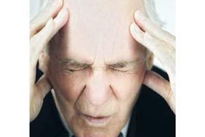 هیپنوتیزم درمانی سردرد ( میگرن و سردردهای تنشی ) هیپنوتیزم بیدار - دکتر حریری