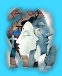 افکار انسان - هیپنوتیزم بیدار - دکتر حریری