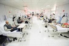 تهدید سلامت ایرانیان ، هیپنوتیزم بیدار - دکتر حریری